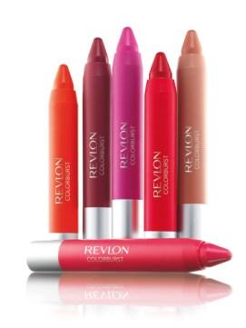 REVLON-Colorburst-Matte-Balm-in-Mischievous-orange-shade