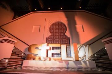 Stella McCartney Spring 2016 Presentation - Dubai (12)
