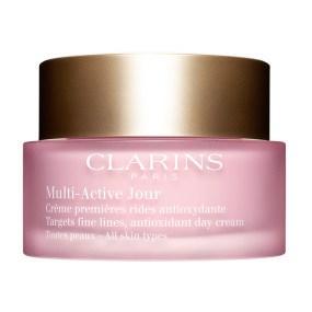 Clarins-Multi-Active-Day-Cream
