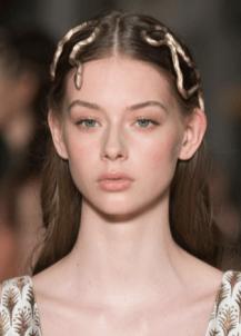 Valentino - Paris Haute Couture - S/S 2016