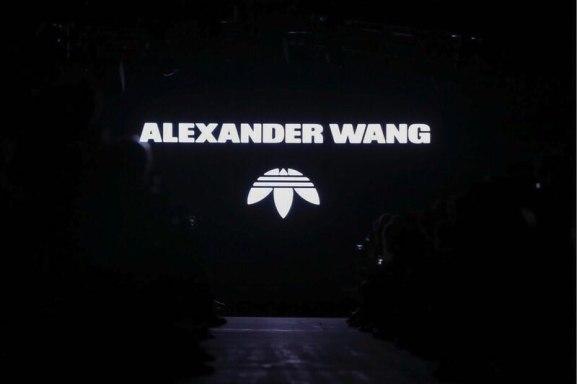 Alexander Wang S/S 2017 - NYFW 19