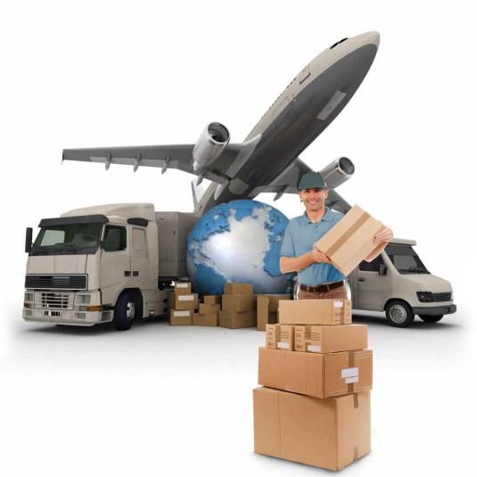 selfridges international delivery