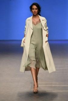 Kristina Fidelskaya S/S 2017 - Dubai FF 1