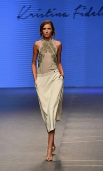 Kristina Fidelskaya S/S 2017 - Dubai FF 4