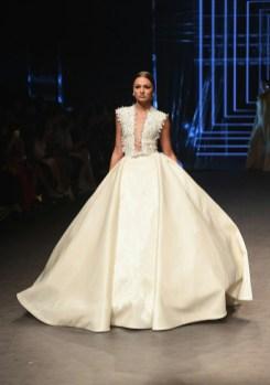 Ezra S/S 2017 - Dubai FF 7