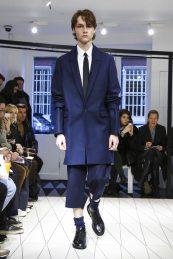Chalayan Menswear F/W 2017 London 4