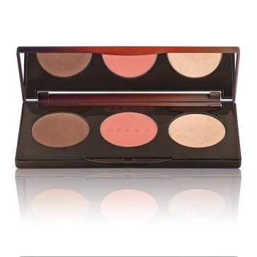 BECCA Sunchaser Palette - Sephora Middle East