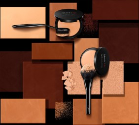 Black up complexion tools - Sephora Middle East