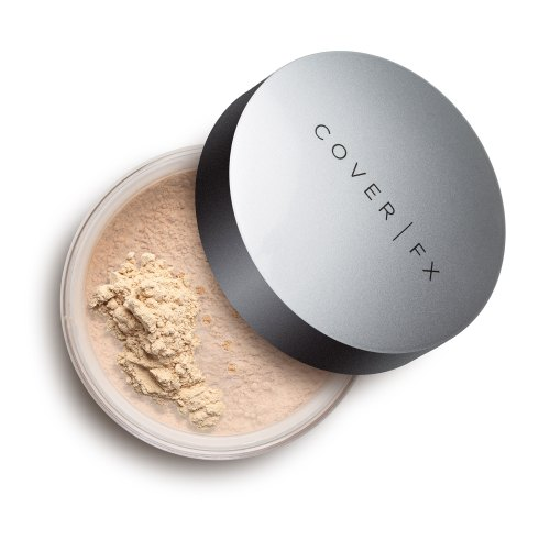 Cover FX Perfect Setting Powder - Sephora Middle Eas