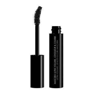 Black Up Revolutionary Ultra Volume, Length & Curl Mascara - Sephora Middle East