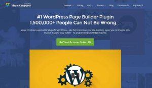 Visual Composer, Divi & Co.: conviene usare i page builder?