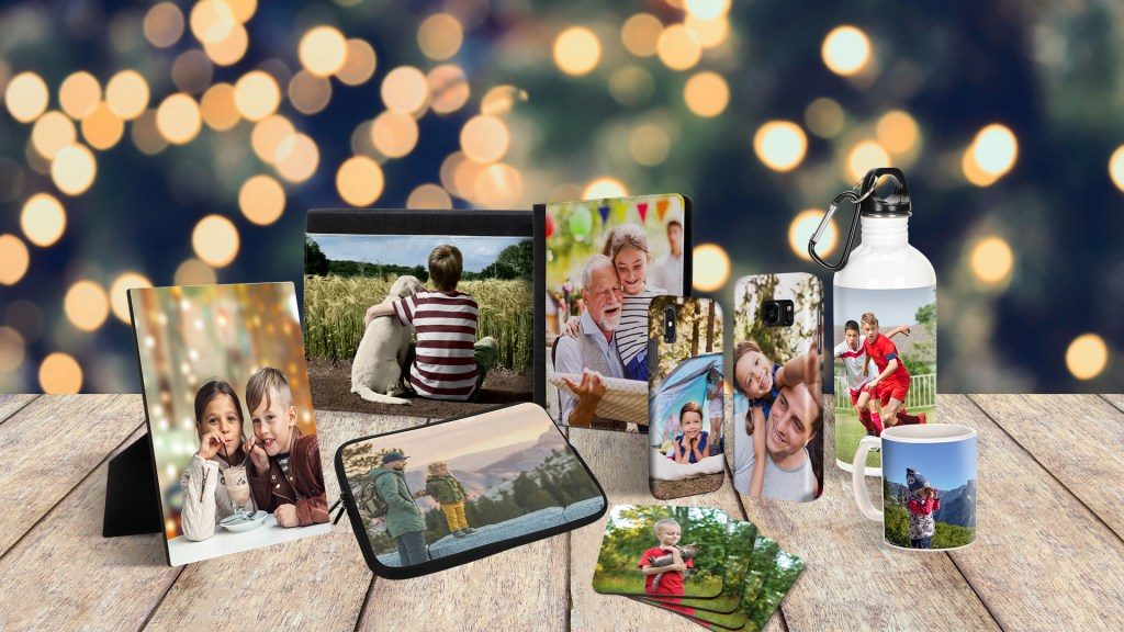 #ad Find out why Adobe Photoshop Elements 2020 is a perfect holiday gift for this Christmas! @BestBuy #photoshopelements #adobeelements https://bby.me/uahgq