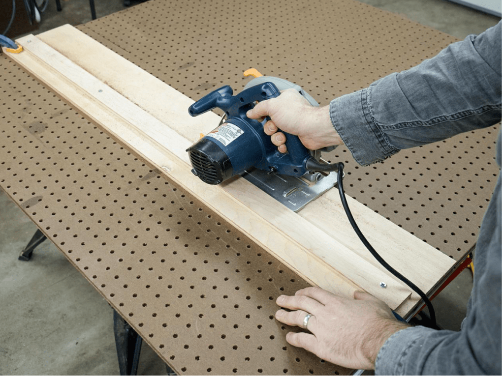 Things You Need to Know about Circular Saw Guide Rail. However, to make an informed choice, there are some key things you need to understand.