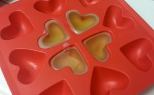 Lotion Bars -- The Tamara Blog