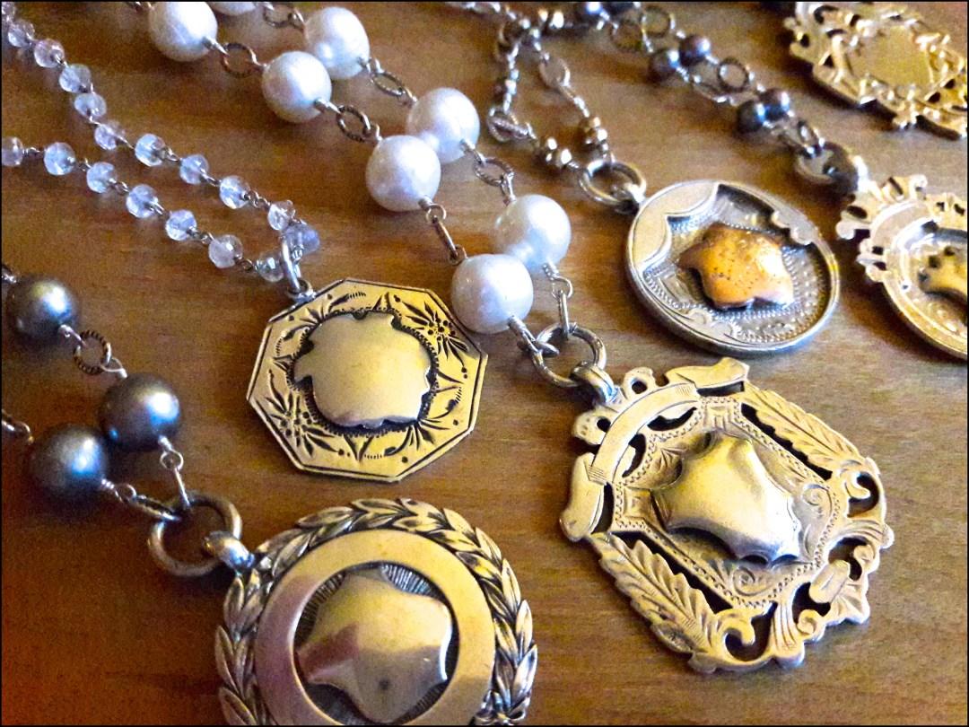 Tamara Jewelry