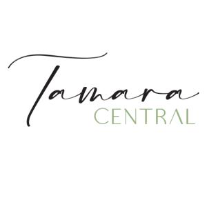 Tamara Central