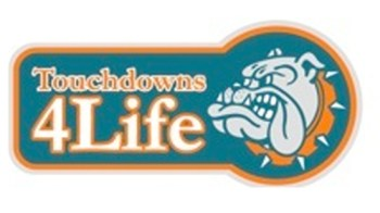 Touchdowns4life