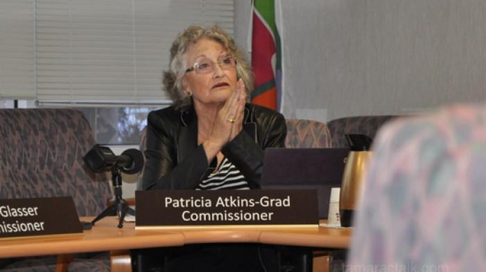Patte-Atkins-Grad2013