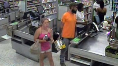 Iphone-thief-publix