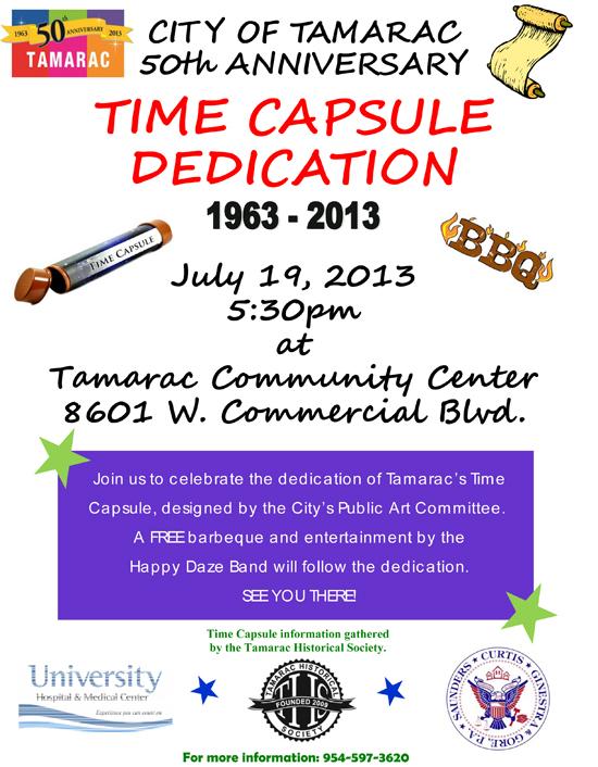 TimeCapsuleDedication2013 (3)
