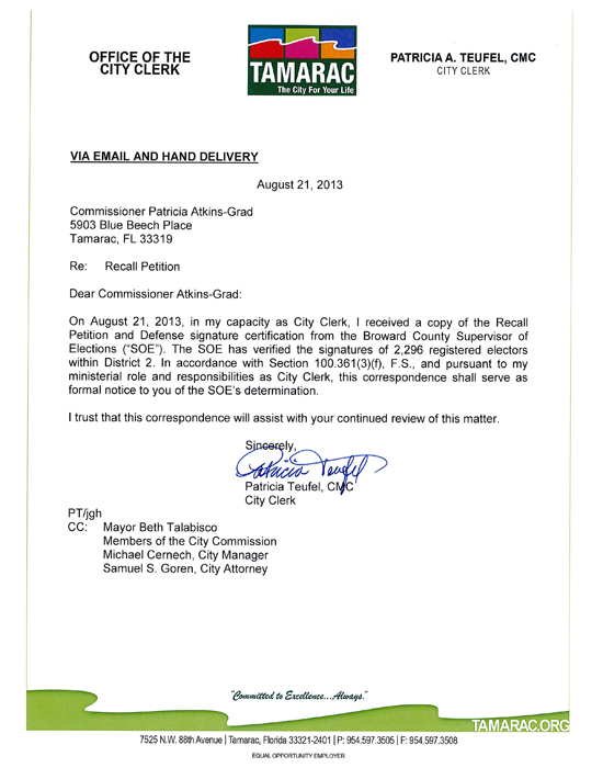 Recall Letter 08232013-11