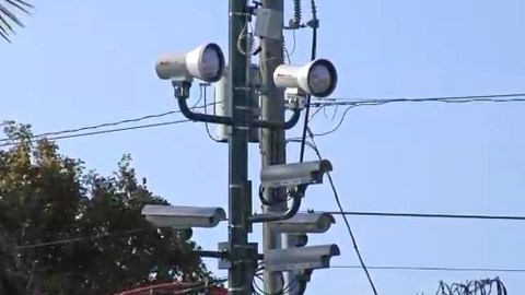 Red-Light-Camera-Ugly