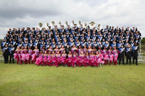 JPT-band1000