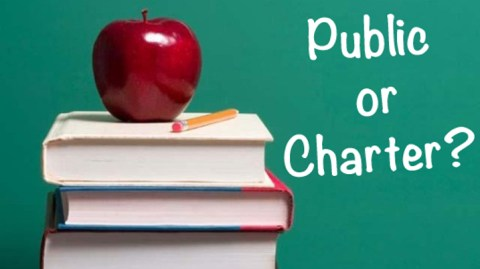 public-or-charter
