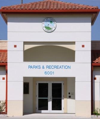 ParksandRecreation