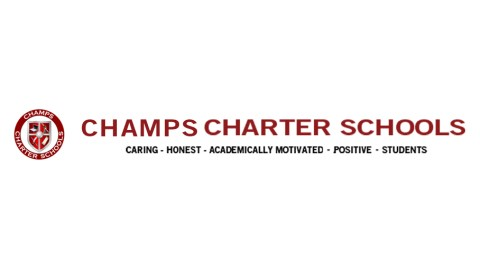 Champs-Charter-School-Logo