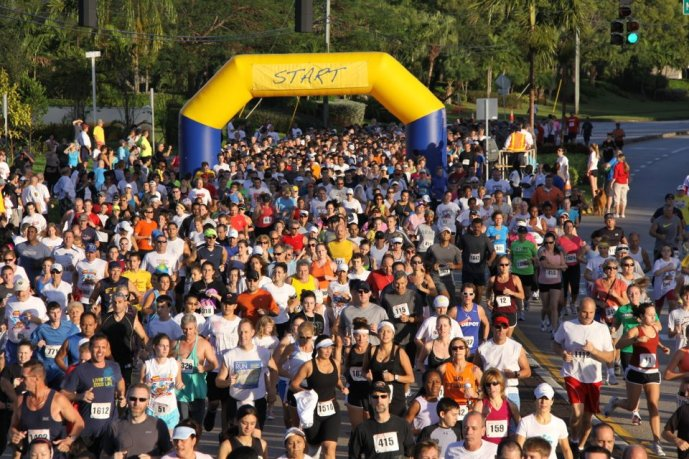 Tamarac-Turkey-Trot