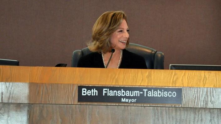Beth-Talabisco