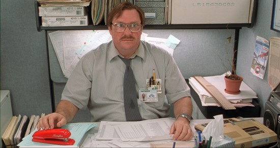 OfficeSpace_24543563969_4