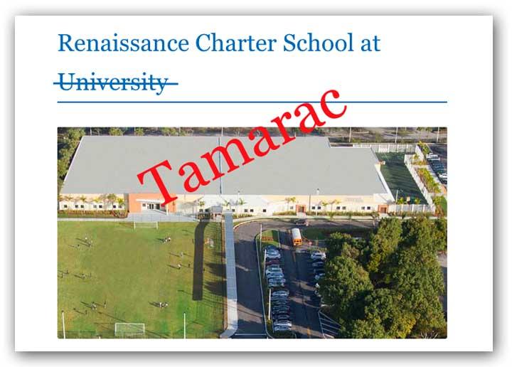 Renaissance-Tamarac_edited-1