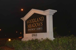 Woodlands Meadows Apartments