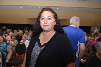 Suzanne Giorgione