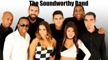 The-Soundworthy-Band-500x332