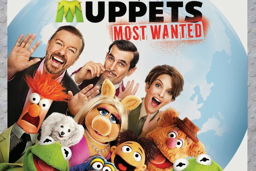 A-portion-of-the-Muppets-Most-Wanted-DVD-cover