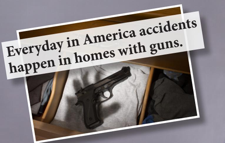Gun-Safety-BSO