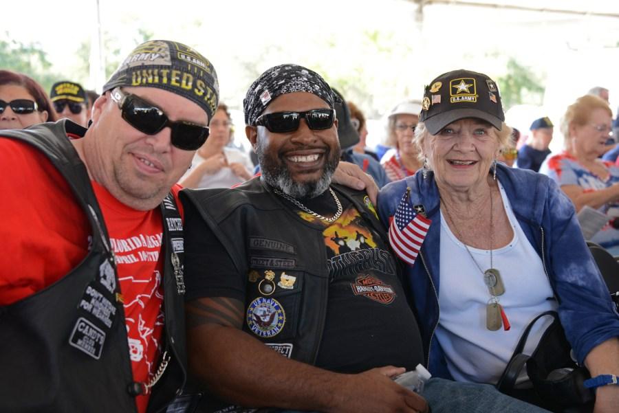veterans-day4