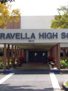 """Tamarac Juvenile Arrested After Threatening to """"Shoot Up"""" High School"""