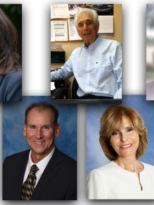 Meet the Tamarac Candidates who are Running for Office
