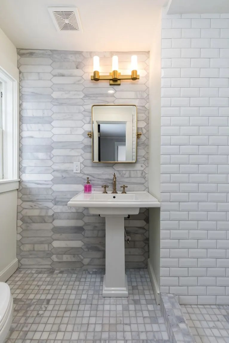 tile on a budget tamara day