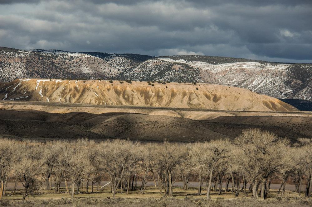 Colorado, Dinosaur National Monument, sale, sales