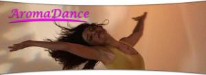 slide_AromaDance3