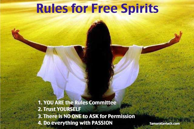 Rules-for-Free-Spirits-TG_Small