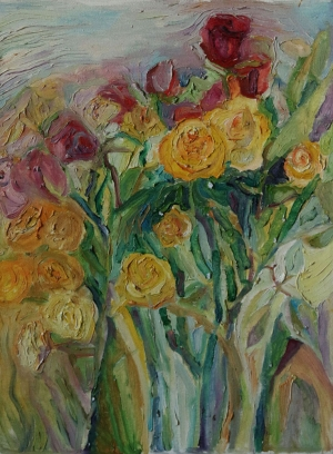 YQ1A2646    Flowers