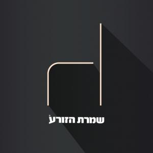 instagram logo-02