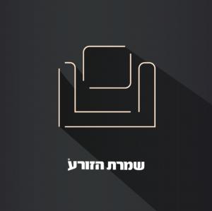 instagram logo-04