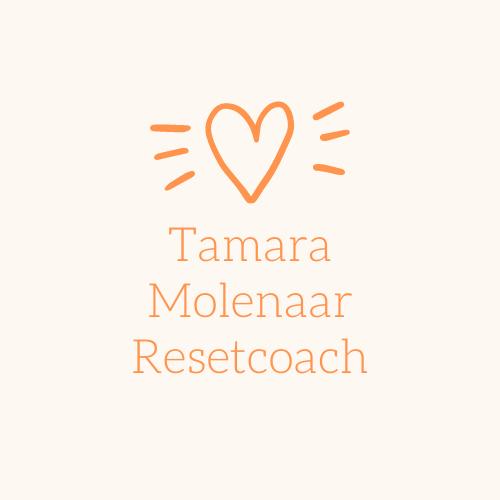 Tamara Molenaar